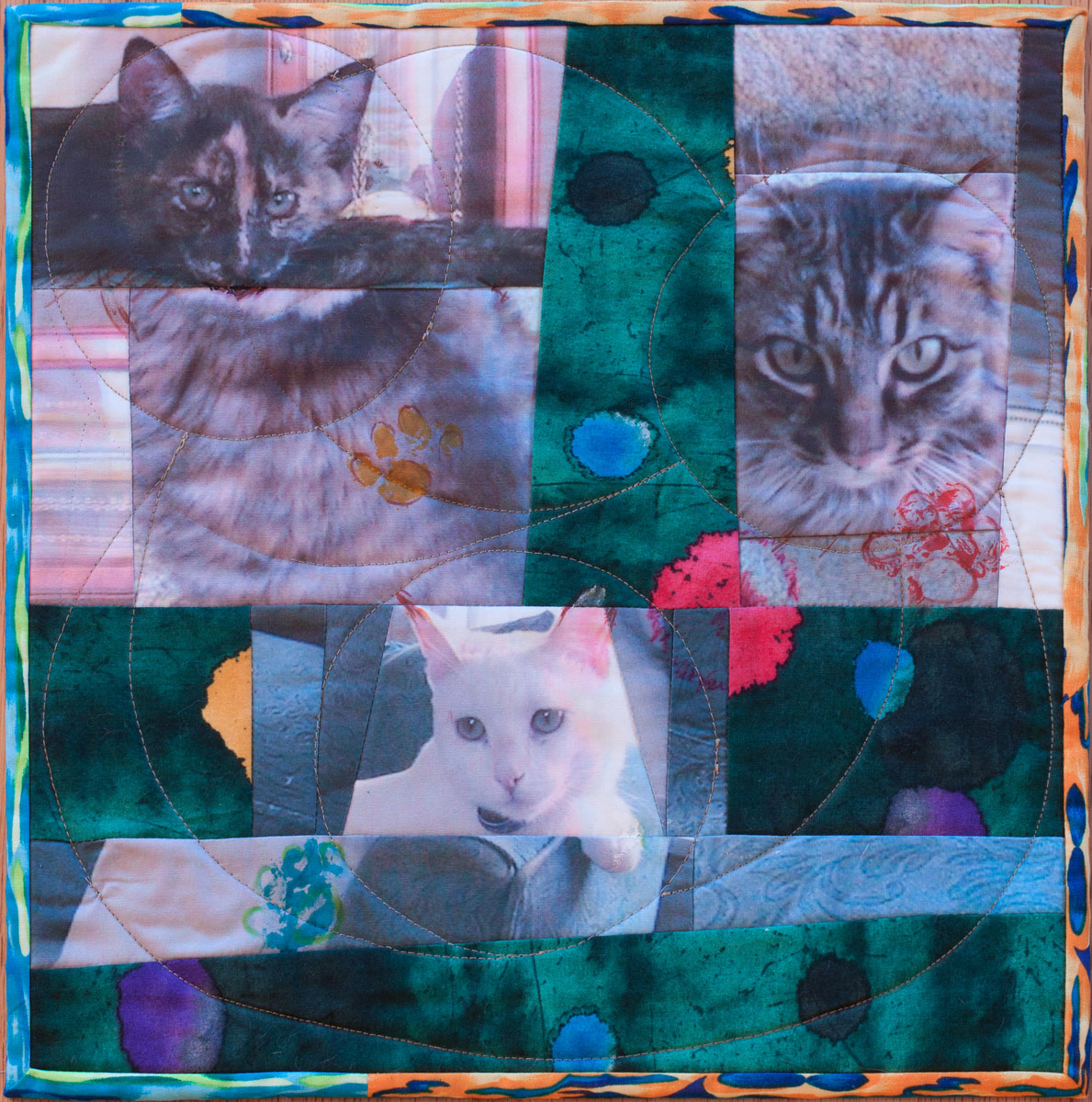 small-quilt-6