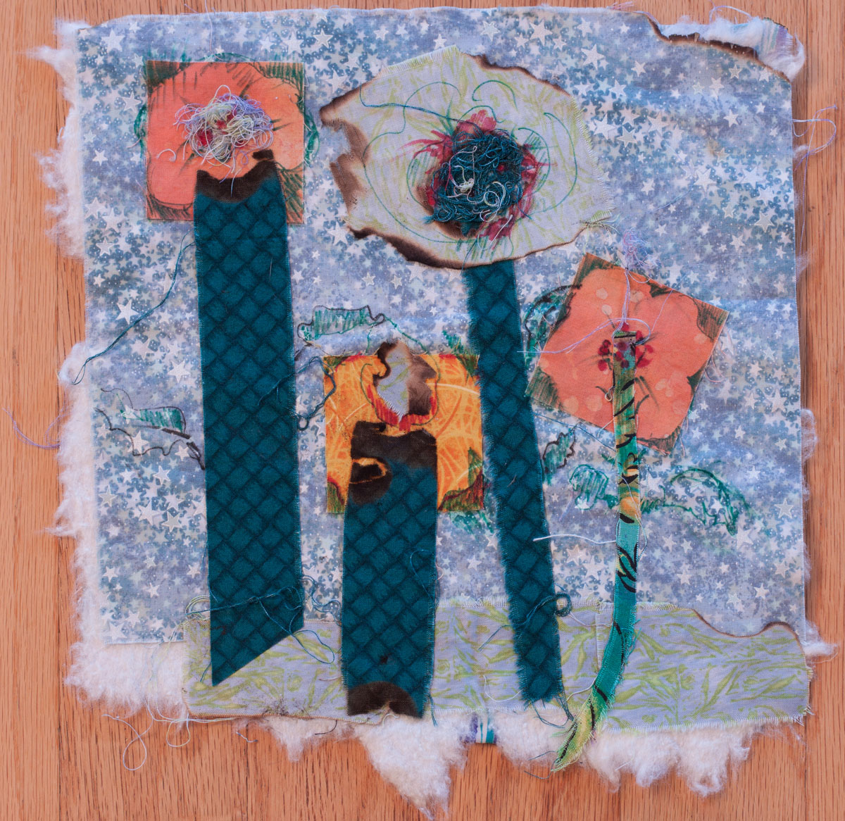 small-quilt-7