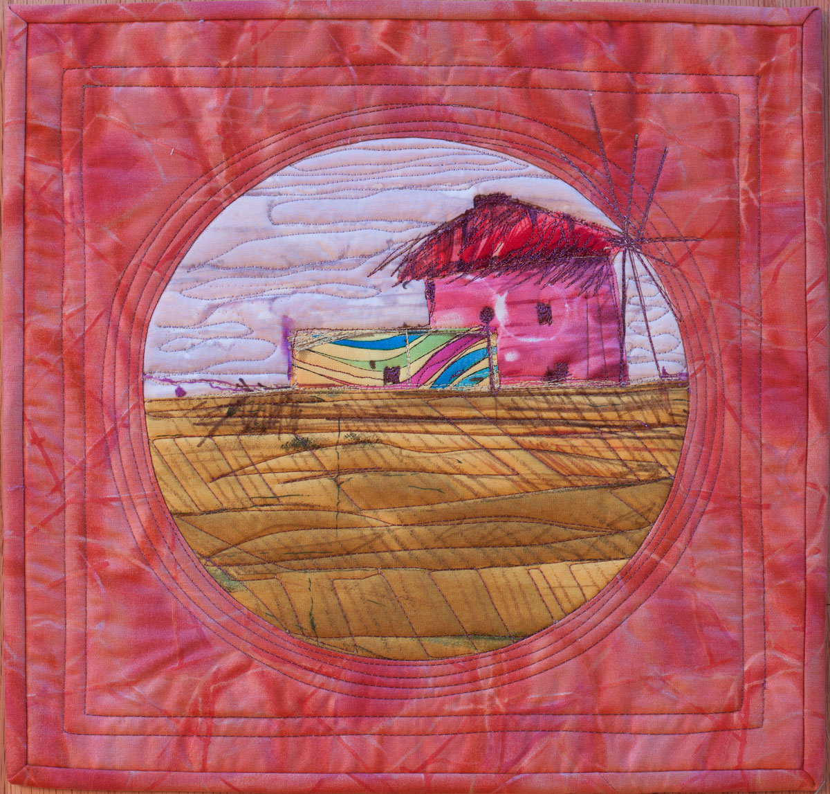 small-quilt-8